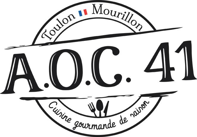 Restaurant A.O.C 41