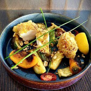 plat_restaurant_aoc41_autre