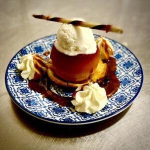 plat_restaurant_aoc41_dessert
