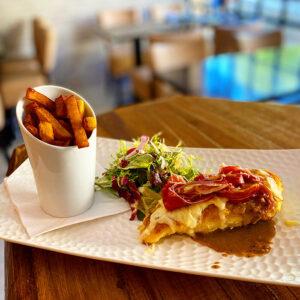 plat_restaurant_aoc41_pane