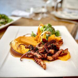 plat_restaurant_aoc41_poulpe
