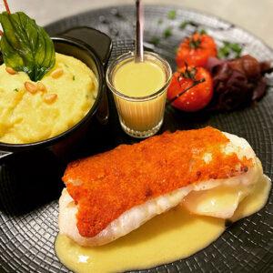 plat_restaurant_aoc41_puree