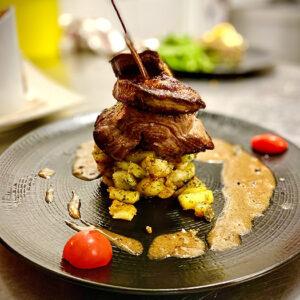 plat_restaurant_aoc41_viande